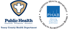 Taney County Health Department – Helping, Serving, and